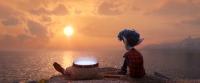 07_©2020_Disney-Pixar