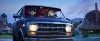 08_©2020_Disney-Pixar