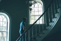 02_©2017_Alamode-Film