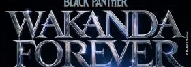 >> BLACK PANTHER - WAKANDA FOREVER: Produktionsstart in Atlanta!