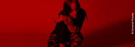 """>> Billie Eilish veröffentlicht """"No Time To Die"""""""