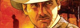 >> Indiana Jones 5: Wegen Corona erst 2022