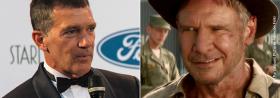 >> INDIANA JONES 5: Antonio Banderas ebenfalls ein Teil des Casts!
