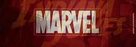 >> DISNEY: Neue Starttermine für 8! MARVEL-Filme und INDY 5!!