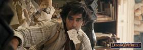 *** David Copperfield: Einmal Reichtum und zurück ***