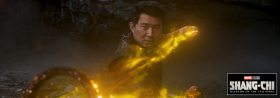 *** Shang-Chi and the Legend of the Ten Rings ***