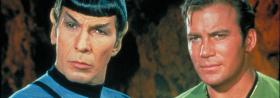 STAR TREK: Interessante Fun-Facts zur Filmreihe!