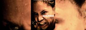 Bruised - Ab 24.11.2021