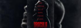 Dracula - Staffel 1 - Ab 04.01.2020