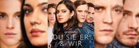 Du Sie Er & Wir - Ab 15.10.2021