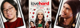Love Hard - Ab 05.11.2021