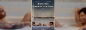 Master of None - Staffel 3 - Ab 23.05.2021