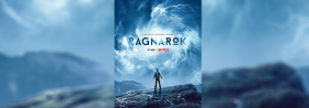 Ragnarök - Staffel 2 - Ab 27.05.2021