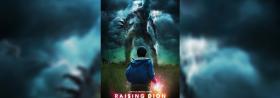 Raising Dion - Staffel 1 - Ab 04.10.2019