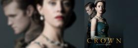 The Crown: Staffel 4 - Ab 15.11.2020