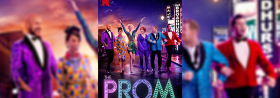 The Prom - Ab 11.12.2020