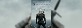The Witcher - Staffel 1 - Ab 20.12.2019